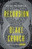 Recursion: A Novel