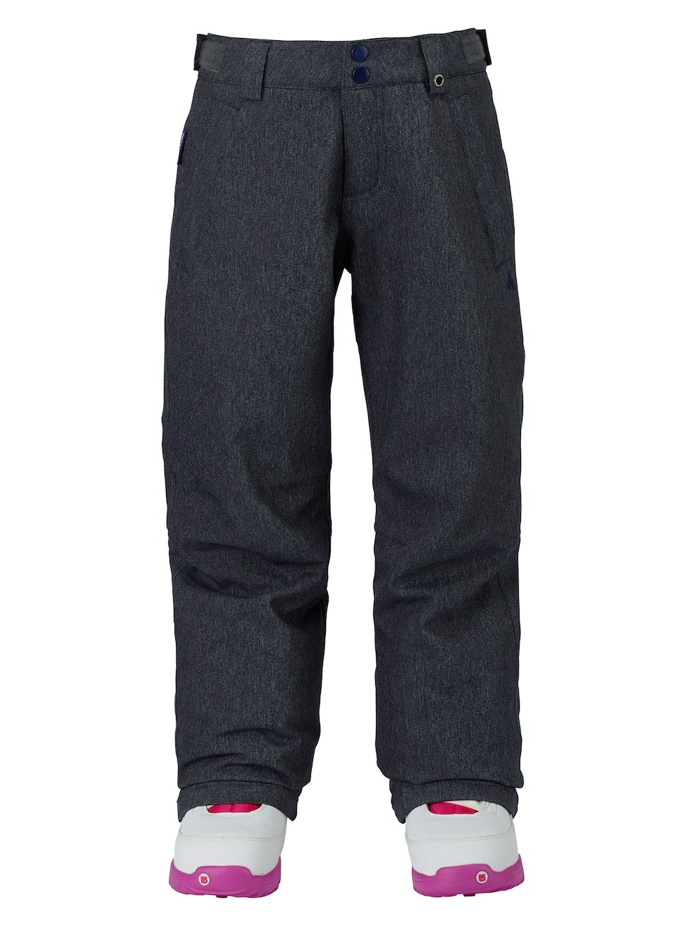 Burton Sweetart Pants 115841-19