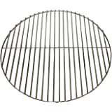 Dancook Barbecue Grid, 40cm - (product no. 120 122), designed to fit Dancook 1600 and 1300 Barbecues.