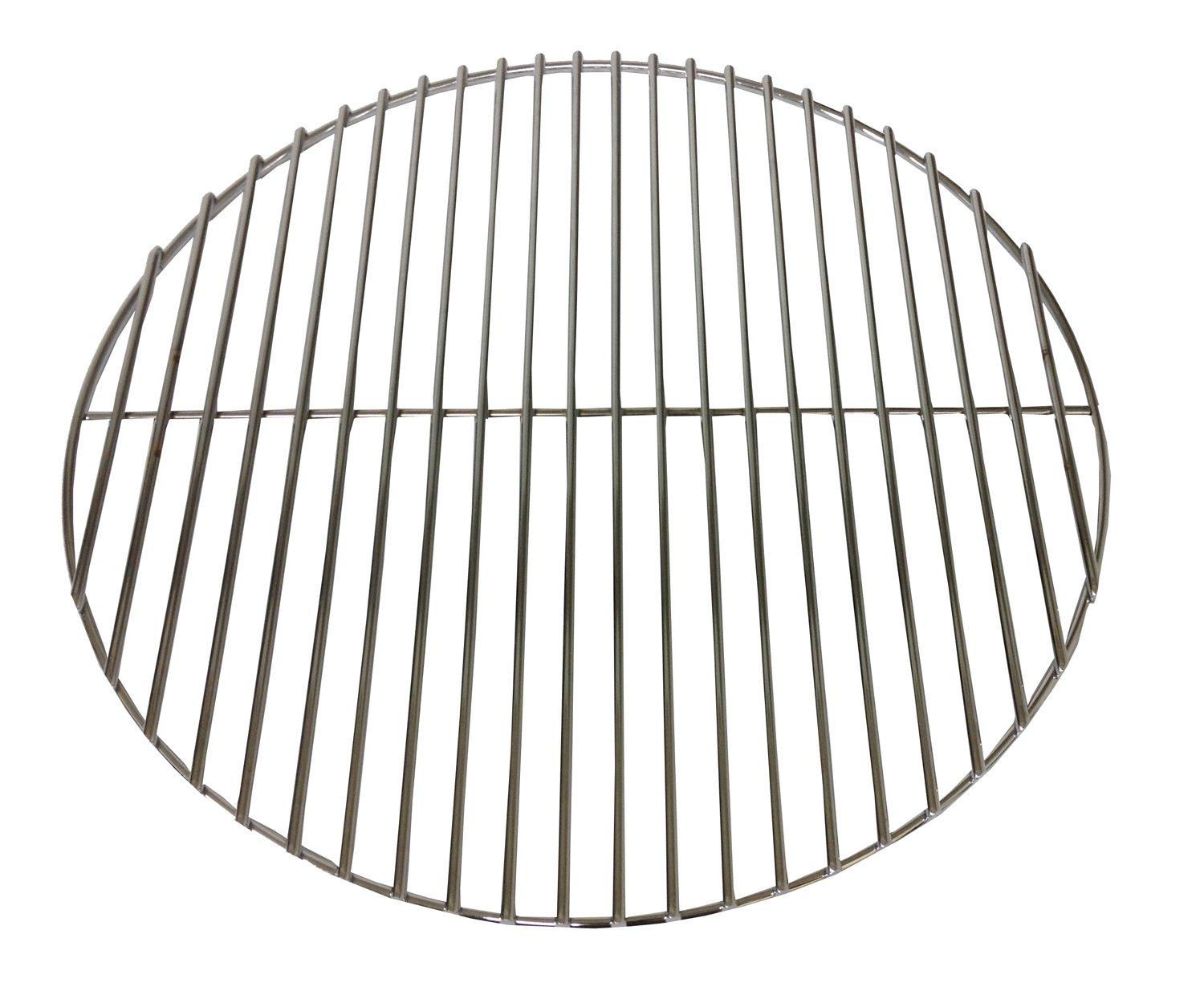 Dancook Barbecue Grid, 40cm - (product no. 120 122), designed to fit 1600 and 1300 Barbecues. KRISWELL