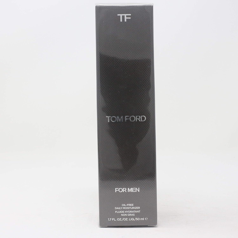 Tom Ford Tom ford for men oil-free daily moisturizer, 1.7oz, 1.7 Ounce