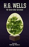 O Ovo de Cristal