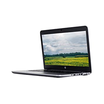 Amazon com: HP Elitebook 840 G3 14