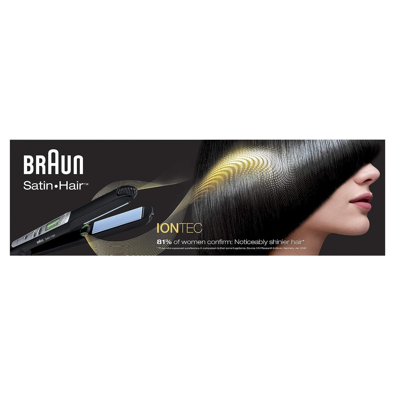 Braun Satin Hair 7 - ST 710 - Hair Styler