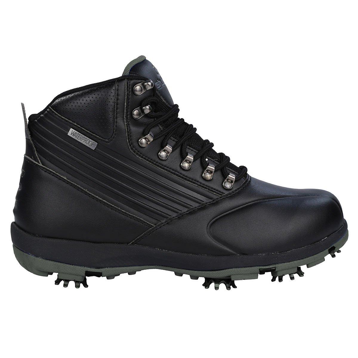 Stuburt 2017 Endurance Waterproof Mens Golf Shoes Winter Boots 5b222d87f