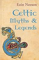 Celtic Myths And