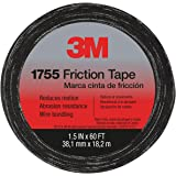 3m Friction Tape 0 708 Inch By 240 Inch Amazon Ca Tools
