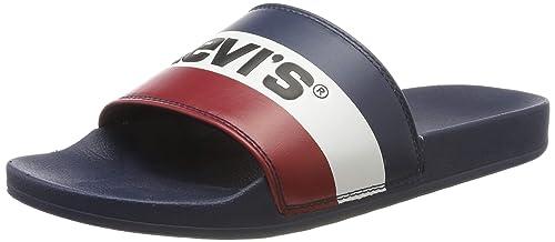 341dcd9ab Levis Footwear and Accessories June Sportswear
