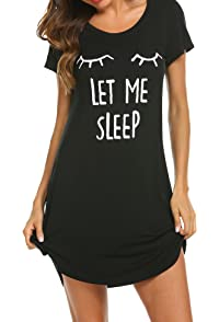 44fa2a9f47773 Nightgowns   Sleepshirts Shop by category