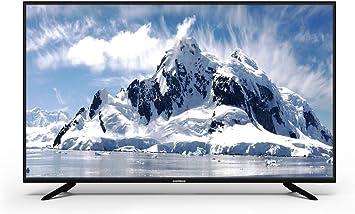 Televisor AKAI LED 43
