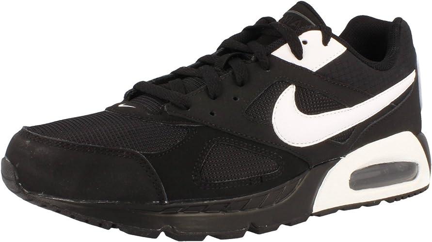NIKE Air MAX Ivo, Zapatillas de Running para Hombre: Amazon.es: Zapatos y complementos