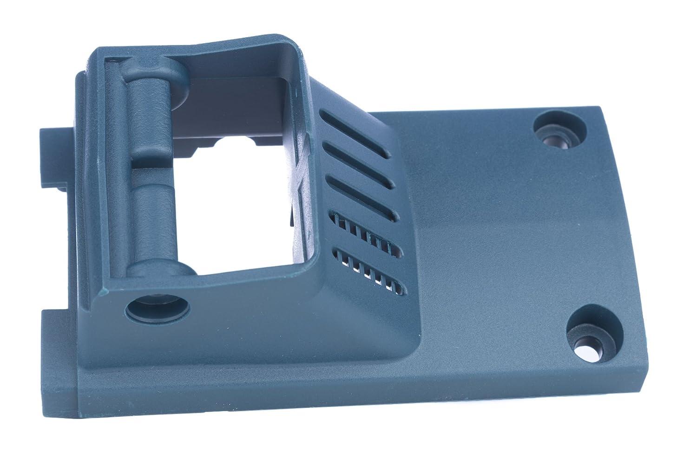 Bosch Parts 1615500321 Bracket