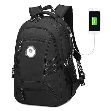 129a5de468b suzone multifuncional portátil profesional mochila grande al aire libre  Viajes Senderismo Bolso de hombro mochila con