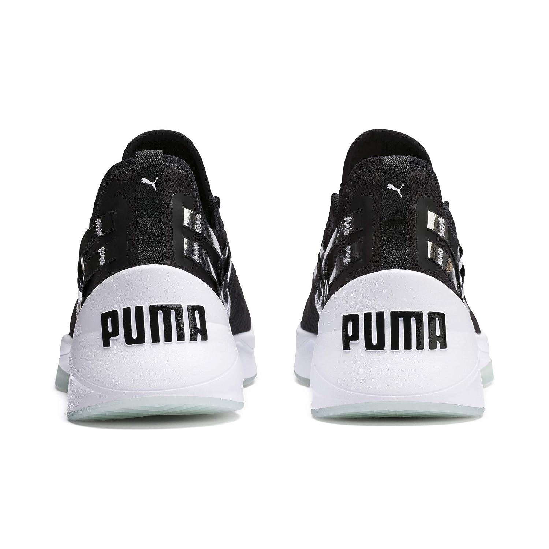 Puma Damen Jaab Xt Tz Fitnessschuhe