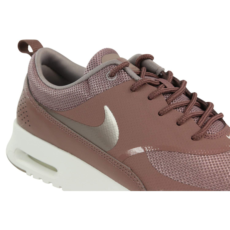 Gentiluomo   Signora Nike Air Max Thea, scarpe da da da ginnastica Donna Reputazione prima Il materiale di altissima qualità Funzione eccezionale | Del Nuovo Di Arrivo  | Scolaro/Ragazze Scarpa  d97512