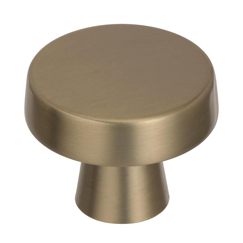 Piece-10 14mm-2.00 Hard-to-Find Fastener 014973278175 Class 8 Hex Nuts