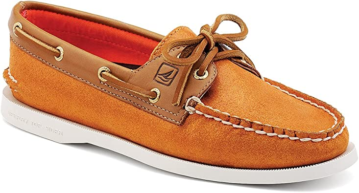 Amazon.com | Sperry Top-Sider Women's A