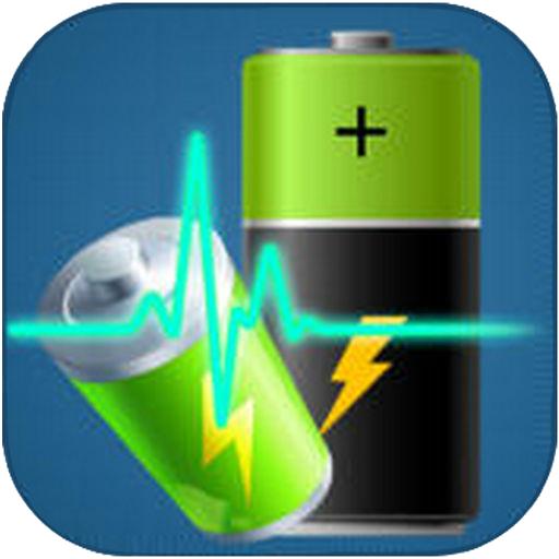 Solar Charging App - 3
