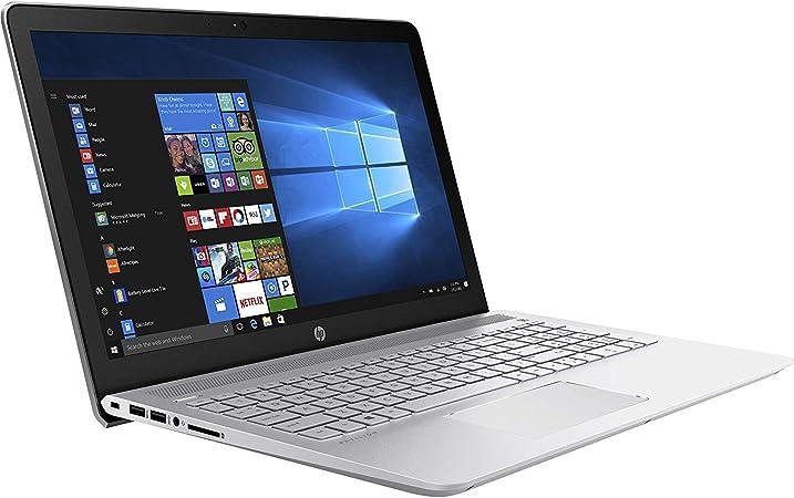 HP Pavilion 15-AC 15-ac125ds 15-ac129ds 15-ac130ds 15-AC029DS LCD Hinges GOUS