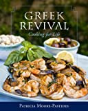 Greek Revival: Cooking for Life (Non Series)