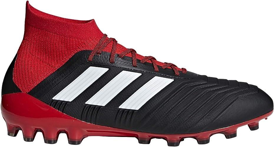 schwarze adidas fußballschuhe