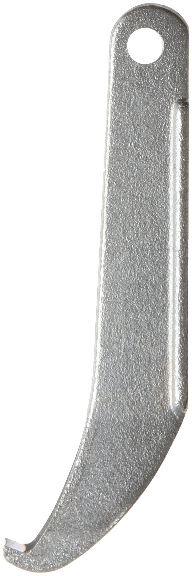 Posi Lock 10654 Puller Jaw, For Use With 106 and