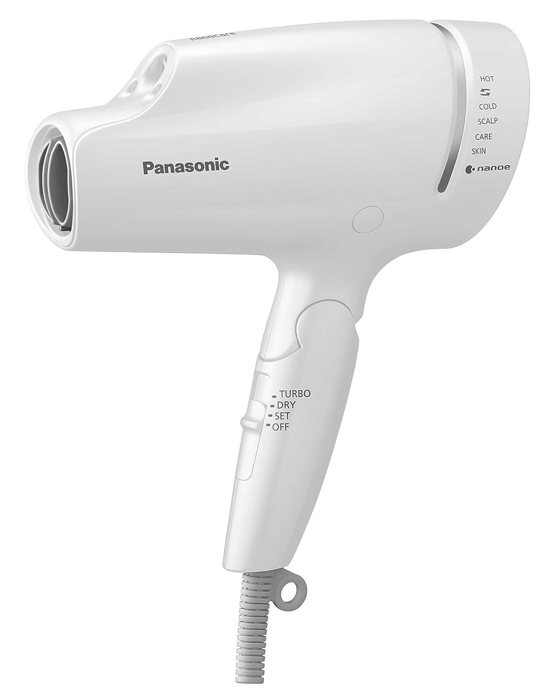 PANASONIC EH-NA9A吹風機