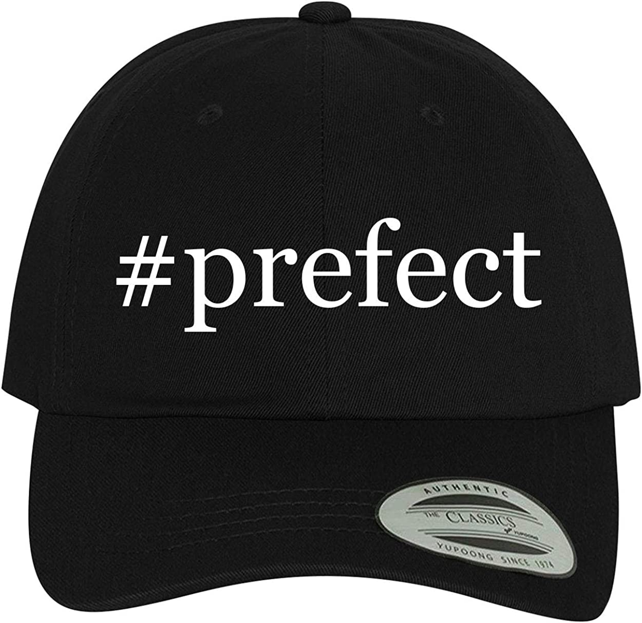Comfortable Dad Hat Baseball Cap BH Cool Designs #Prefect