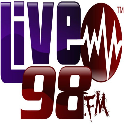 live98fm-radio