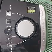 Amazon.de: AEG VX9-2-ÖKO Staubsauger mit Beutel inkl