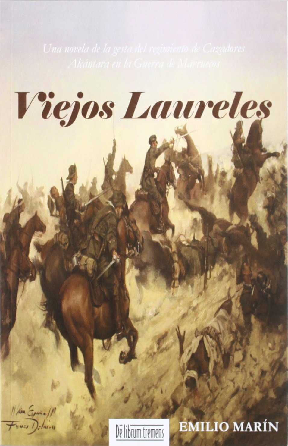 Download Viejos laureles (Novela Historica (librum)) pdf epub