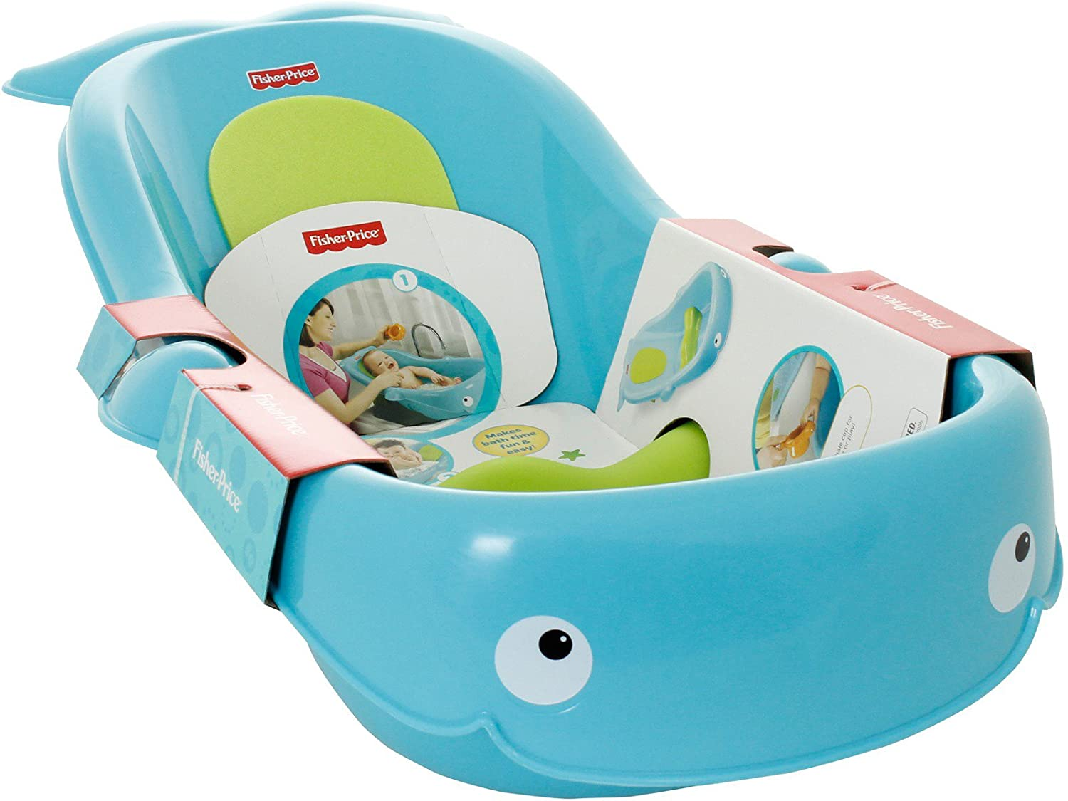 delighted fisher price baby bath tubs images bathtub for bathroom ideas. Black Bedroom Furniture Sets. Home Design Ideas