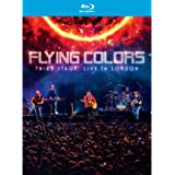 Third Stage: Live In London [Blu-ray]