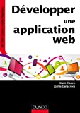 Développer une application web
