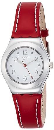 Reloj Swatch - Mujer YSS307