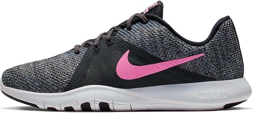 Nike Women's Flex Trainer 8 Cross (10.5