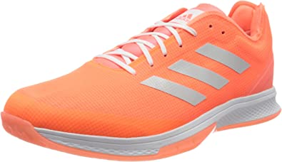 coser Santuario bordillo  adidas Men's Counterblast Bounce Handball Shoes: Amazon.co.uk: Shoes & Bags