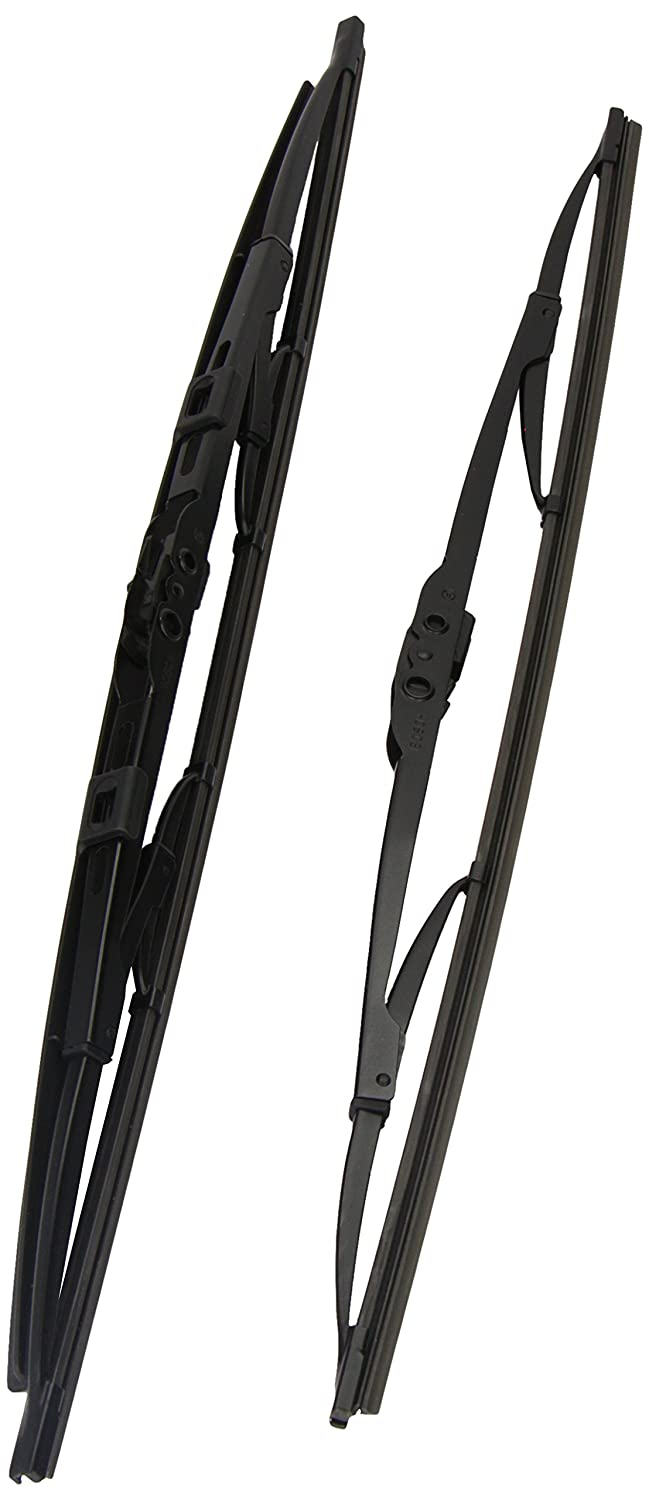 Bosch SP20/18S Set Of Wiper Blades