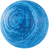 Power Systems Regular 6in Blue Myo-Release Ball