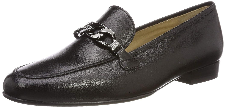 ARA Kent 1231226, Mocasines para Mujer: Amazon.es: Zapatos y ...