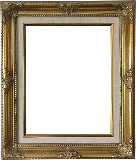 EUROLINE35 Picture Frame 69x104cm or 104x69 cm with Entspiegeltem Acrylic Glass