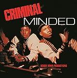 Criminal Minded [VINYL]