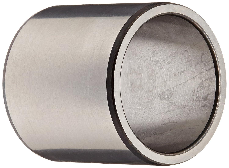 Mounting Chamfers 30mm OD 30mm Width 25mm ID Koyo JR25X30X30 Needle Roller Bearing Inner Ring Metric