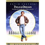 FIELD OF DREAMS (DVD/COLL ED/ENGLISH/SPAN SUB/DOLBY/KEEP