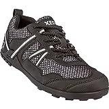 Xero Shoes DayLite Hiker - Women's Barefoot-Inspired