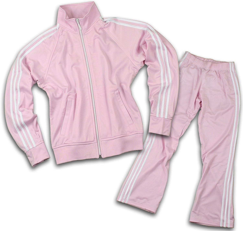 Amazon.com: adidas Womens Athletic and