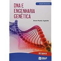 DNA e Engenharia Genética