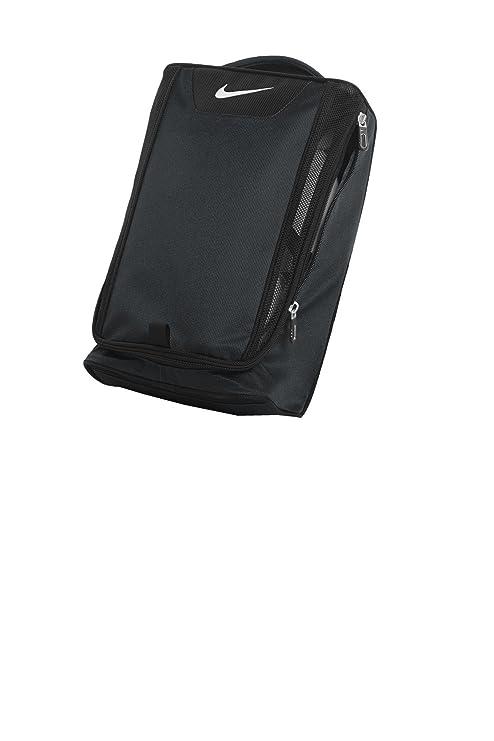 Amazon.com   Nike Golf Shoe Tote d72df4b00e398