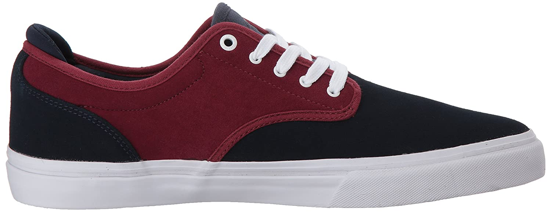 Emerica Herren Wino G6 schwarz Skateboardschuhe 5-US 5-US 5-US 13  d12792