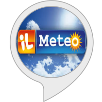 Unofficial IL METEO